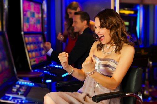 Как составить выигрышные комбинации в игровых автоматах онлайн